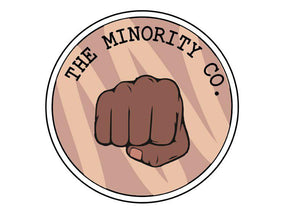 The Minority Co.