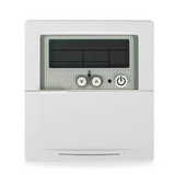 Air Conditioner Wall mounted Remote for Samsung Model: DB98