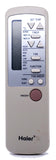 AirCon Remote Control for Haier A/C's