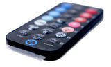 Aconatic  Remote Control Replacement