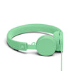 Urbanears Mint Humlan Headphones