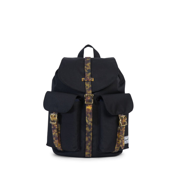 Herschel Supply Dawson Women's Tortoise Shell Backpack