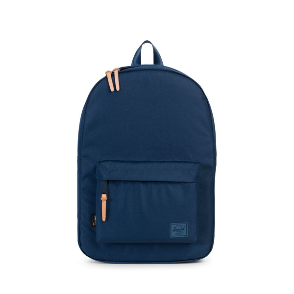 Herschel Supply Winlaw Navy Cordura Backpack