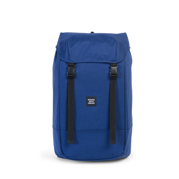 Herschel Supply Iona Backpack Twilight Blue