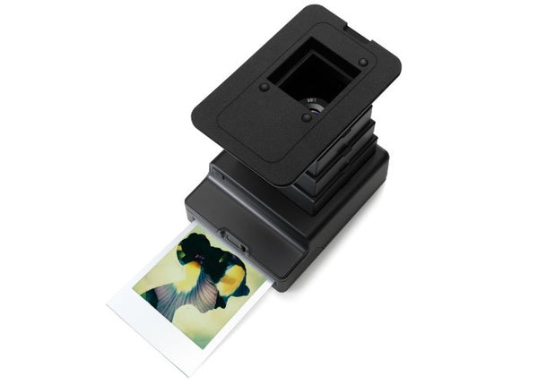 Impossible Project Instant Lab 2.0 Universal