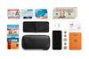 Bellroy Carry Out Black Wallet