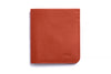 Bellroy High Line Tamarillo Brown Leather Wallet