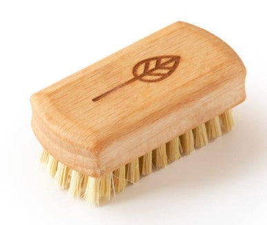 Child Nail Brush