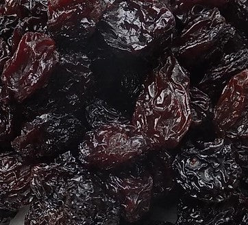 Raisins Dark Flame