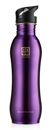 Onya 750ml Drink Bottle (selection of colours)