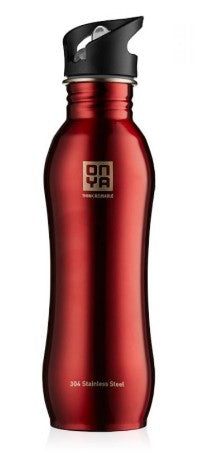 Onya 750ml Drink Bottle