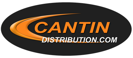 Logo Cantin Distribution