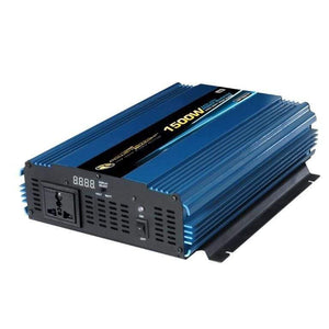 PowerBright ERP1500-12 - 1500 Watt 12v product image