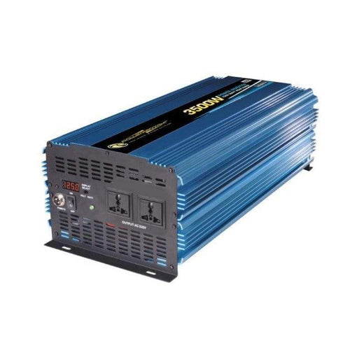 PowerBright ERP3500-12 - 3500 Watt 12 main image