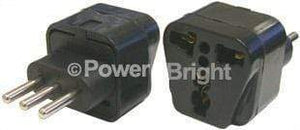 PowerBright GS-38 product image