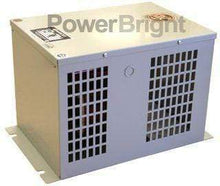 Load image into Gallery viewer, PowerBright MS10G8 - 10,000 Watt  product image