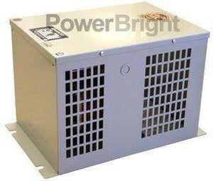 PowerBright MS10G8 - 10,000 Watt  product image