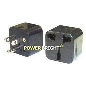 PowerBright PB-26 product image