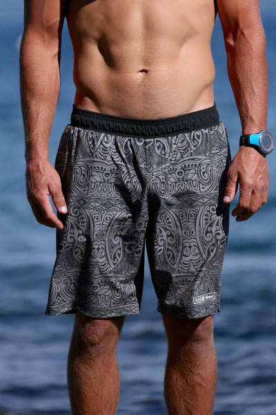 Mens Active Short - Mana