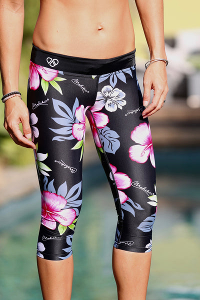 Waiuli SPORT Capri- FINAL SALE