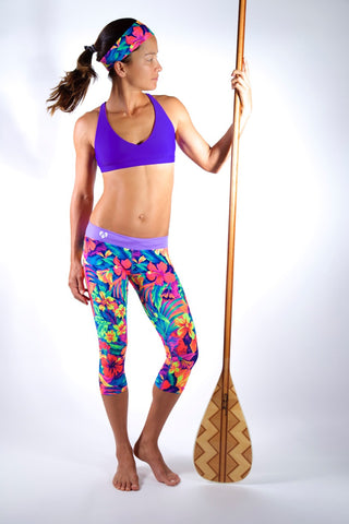 Rain Capri Sport- only 4 XS left
