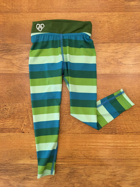 Kids Hampton Legging
