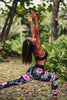 Waiuli YOGA Legging