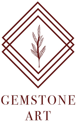 GemStoneArt