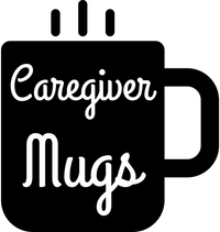 Caregiver Mugs