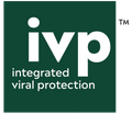 Integrated Viral Protection