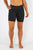 "5"" Shorts  - [Luxe Fabric]"