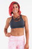 The Runner's Bra - High Impact Support