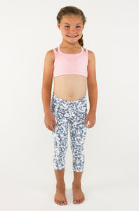 KIDS Endurance Bra