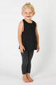 KIDS Breezy Tank Top