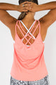 Switchback Tank Top