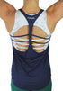 Suspension Tank Top