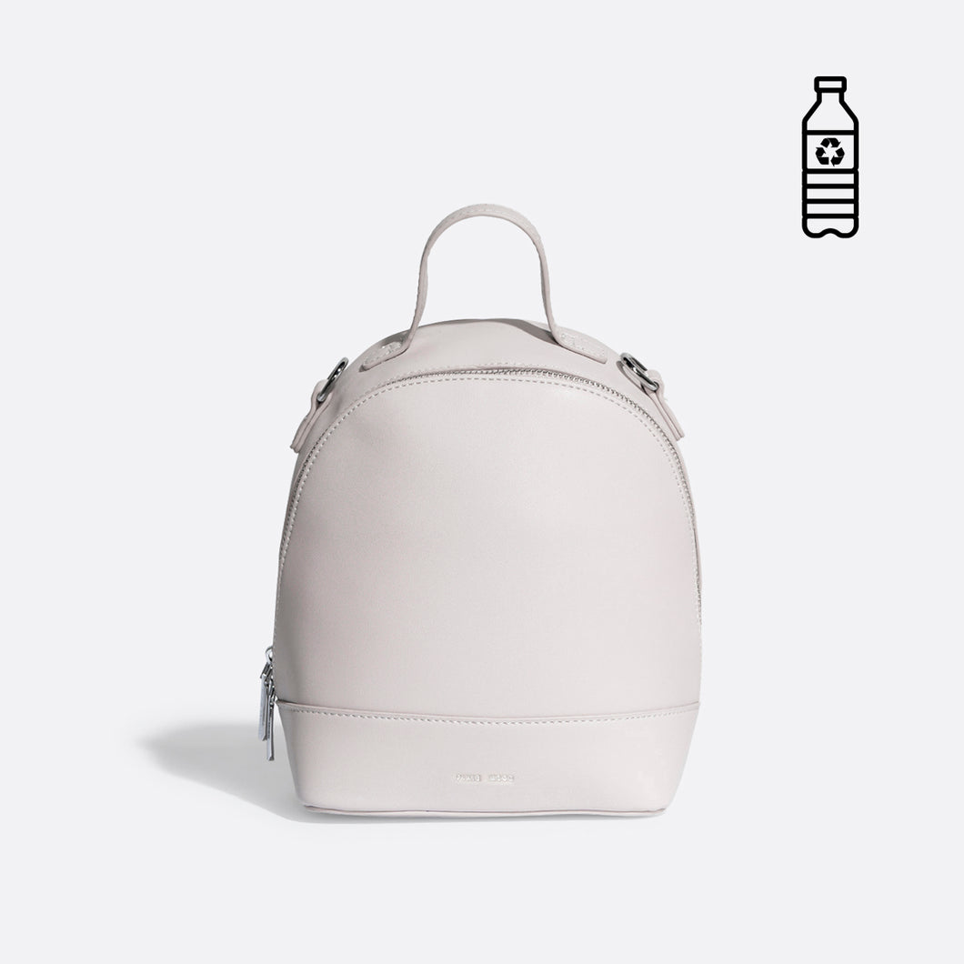 Cora Small Backpack