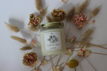 Load image into Gallery viewer, N. Sheridan Road 9oz Soy Candle