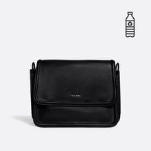 Load image into Gallery viewer, Victoria Crossbody - Black