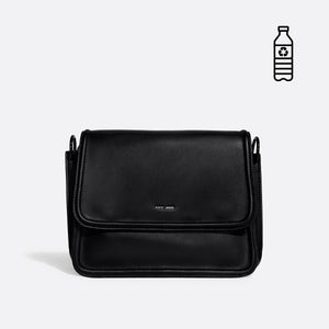 Victoria Crossbody - Black