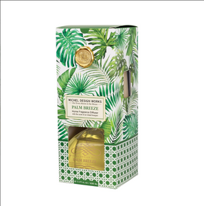 Palm Breeze Fragrance Diffuser