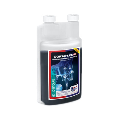 Cortaflex® Ha Regular Solution 1l