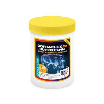 Cortaflex® Ha Super Fenn Powder 1kg