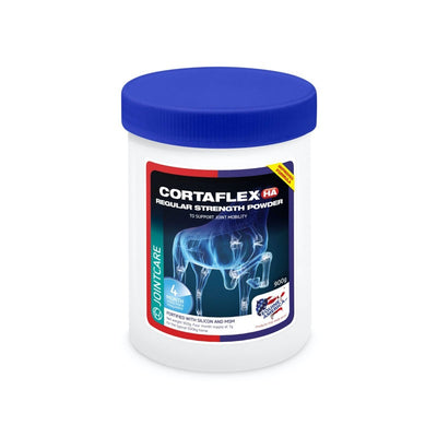 Cortaflex® Ha Regular Powder 900g