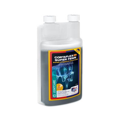 Cortaflex® Ha Super Fenn Solution 1l