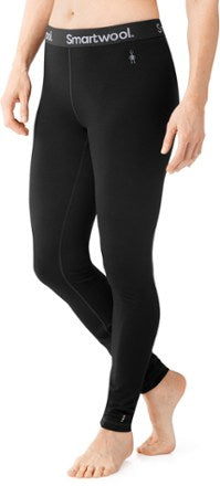 Smartwool Merino 150 Base Layer Bottoms - Women's