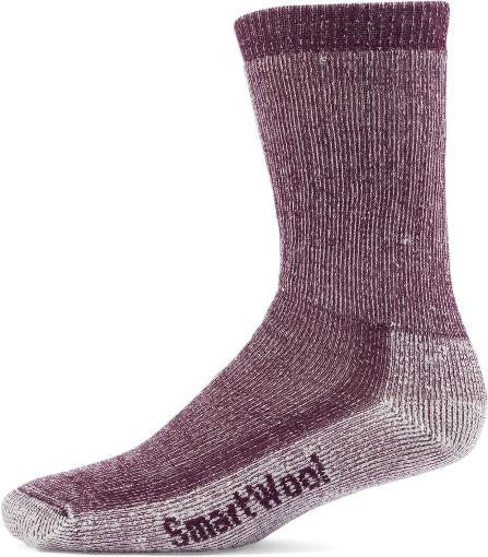 Smartwool Hiking Socks - Women's