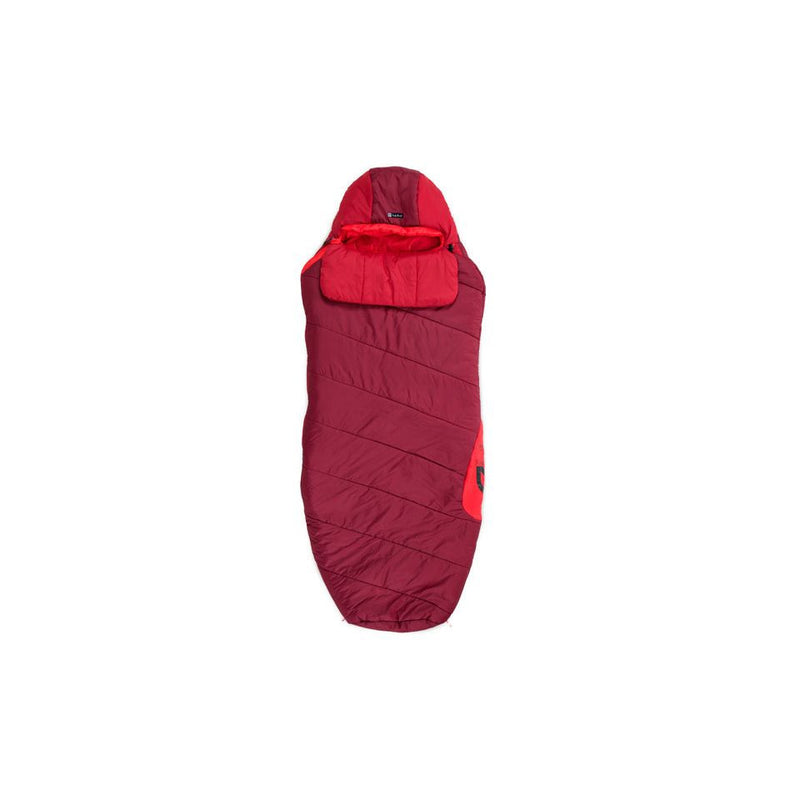 Nemo Celesta™ 25 Long Synthetic Sleeping Bag