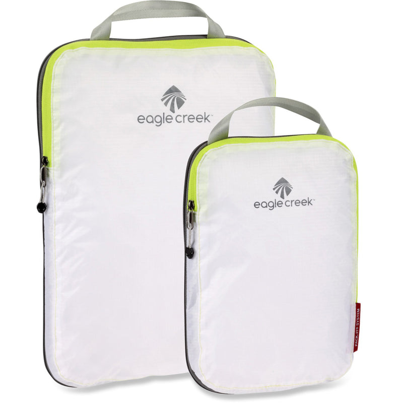 Eagle Creek Pack-It Specter™ Compression Cube Set
