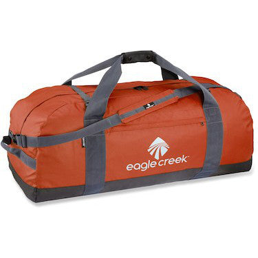 Eagle Creek No Matter What Flashpoint Duffel - X Large